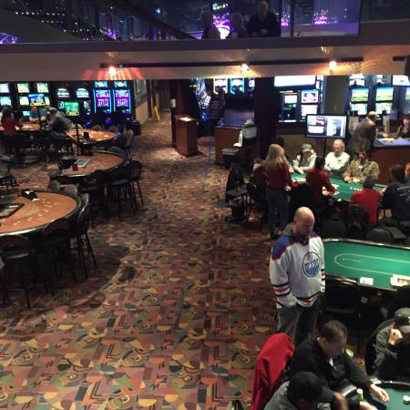 Palace casino poker room edmonton casino memphis