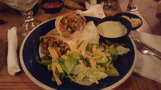 On the Border Mexican Grill: 20151031_203632_large.jpg