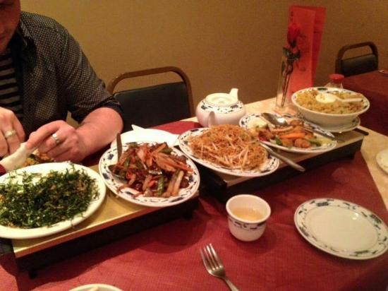 Shanghai Express : FB_IMG_1447536931525_large.jpg