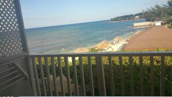 Holiday Inn Resort Montego Bay Photo