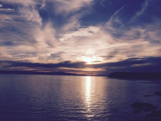 Sechelt, Kanada: photo0.jpg