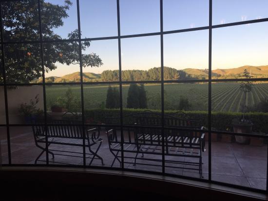 Breckenridge Lodge: photo0.jpg