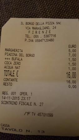 Il Borgo Della Pizza: TA_IMG_20151114_234058_large.jpg