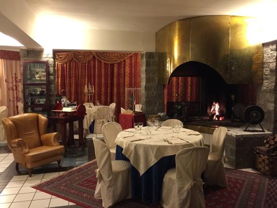 Hotel al Brunello di Montalcino: photo0.jpg