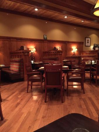 Deadwood Grille: photo1.jpg