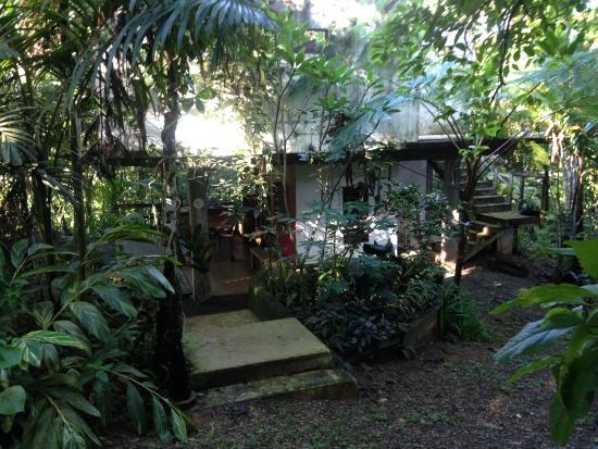 Maravilla Guesthouse