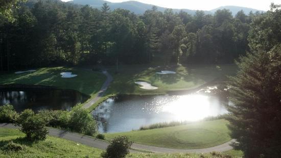 Wyndham Resort at Fairfield Sapphire Valley : 2012-06-28_19-03-17_537_large.jpg