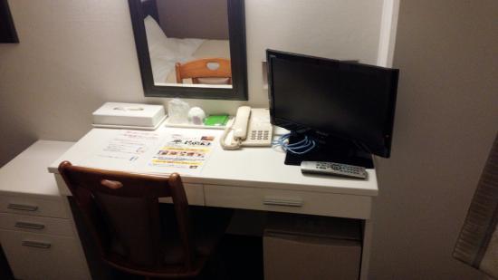 Toyota Park Side Hotel: DSC_2214_large.jpg