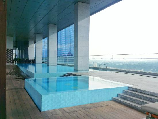 Www Oasia Downtown Hotel Singapore Homepage