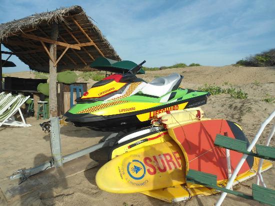 Jetwing Sea Hotel Sri Lanka Tripadvisor