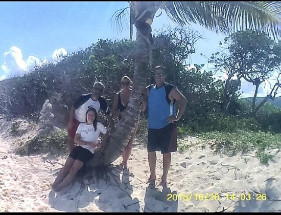 Palm Tree Charters : photo0.jpg