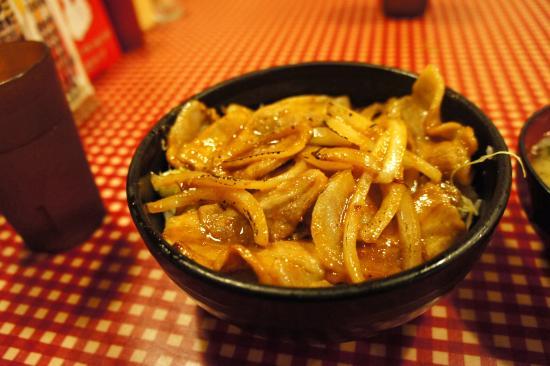 Kitchen Otoko no Bangohan