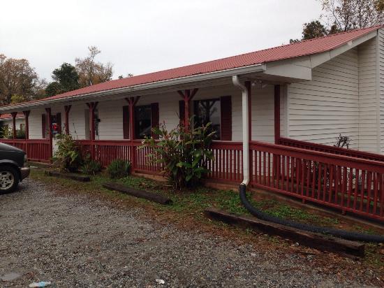 Country Kitchen Dawsonville Ga