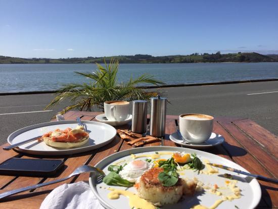 Mangonui, Νέα Ζηλανδία: photo0.jpg