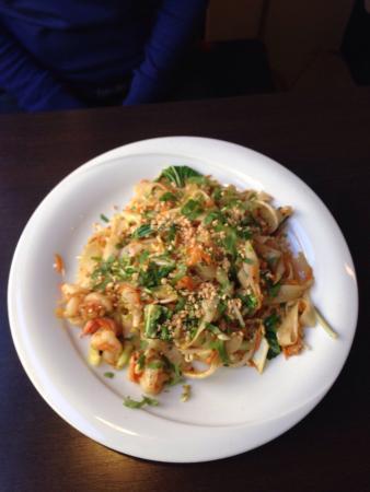 Best Vietnamese food in town