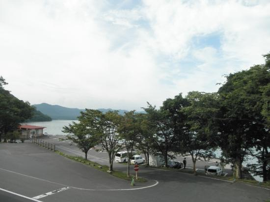 Minshuku Negishiya