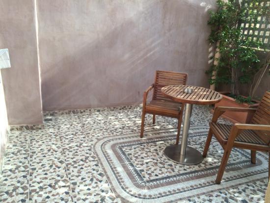 Fatma Hanoum Boutique Hotel: photo3.jpg