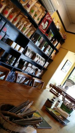 Sassafras Canteen: 20151113_140203_large.jpg