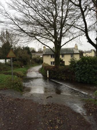 Challacombe, UK: photo3.jpg