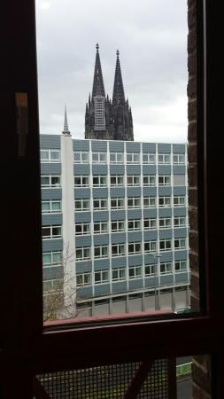 Maternushaus: DSC_0107_large.jpg