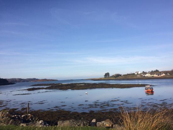 Isle of Mull Hotel & Spa: photo3.jpg