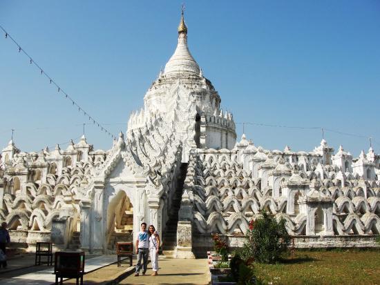 Tour Mandalay Reviews