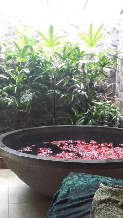 Eve Spa Bali: 20151104_122841_large.jpg