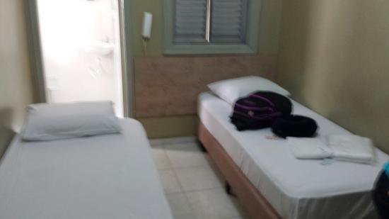 Hotel Dona Lu: IMG_20151031_143133_large.jpg