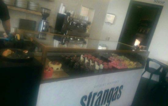 Strangas Dessert Boutique Copenhagen: received_1080551395291092_large.jpg
