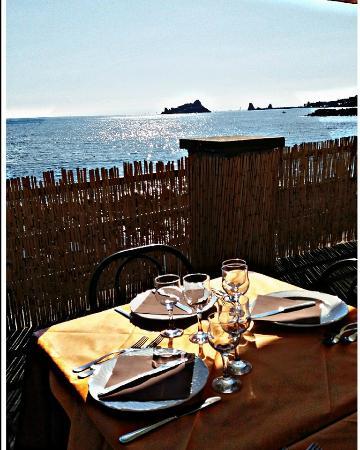 Al Borgo marino