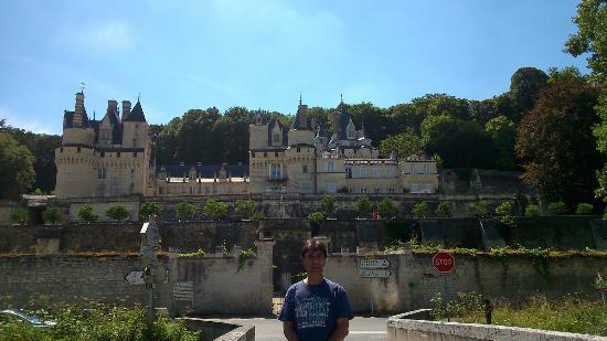 Rigny-Usse, Francia: DSC_0981_large.jpg