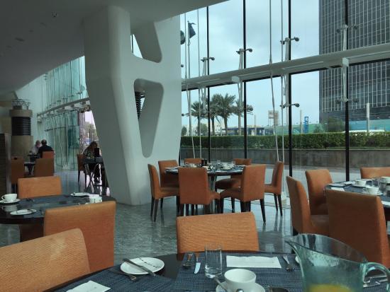 Oceana Restaurant: photo0.jpg