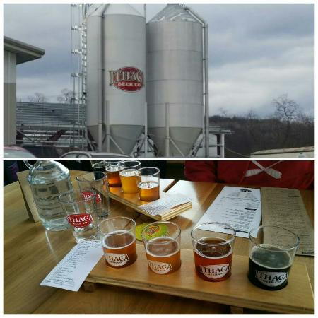 Ithaca Beer Co.: 2015-11-14_14_large.jpg