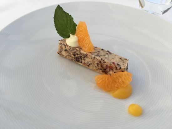 Restaurants Schoengruen: photo4.jpg
