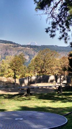 Hood River, OR: IMG_20150930_113650855_HDR_large.jpg
