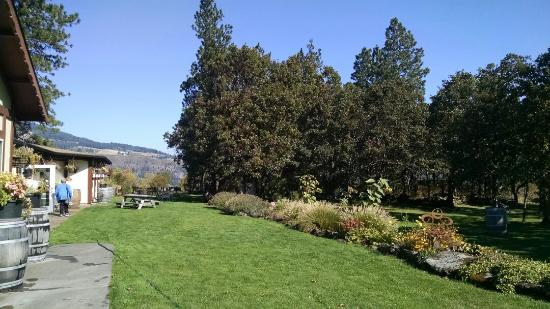 Hood River, OR: IMG_20150930_110723816_large.jpg