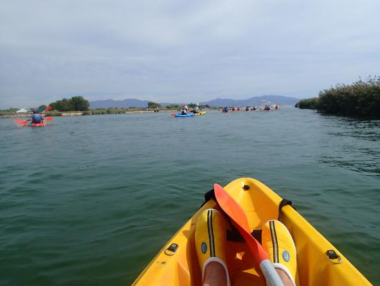 Sant Pere Pescador照片