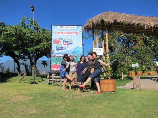 Purnama Hotel Updated 2020 Prices Reviews Malang Indonesia Tripadvisor