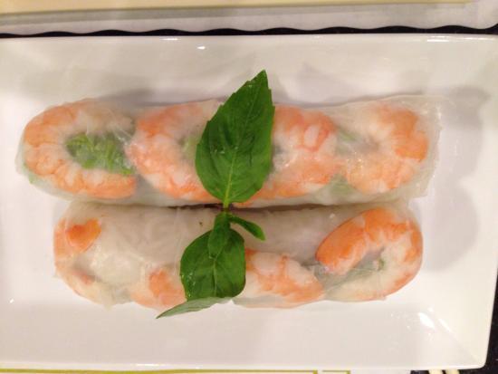 Chinese Food Camillus