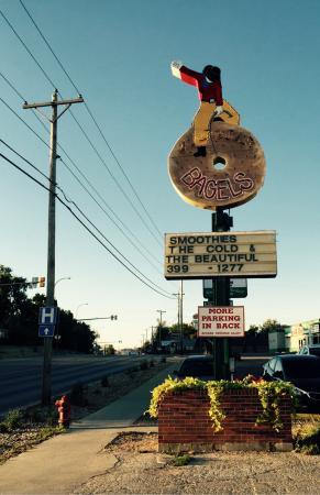Black Hills Bagels : photo0.jpg
