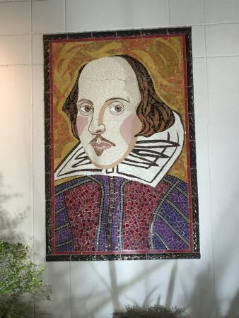 Orlando Shakespeare Theater: photo0.jpg