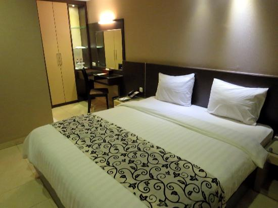 mega permata hotel updated 2019 reviews padang sidempuan rh tripadvisor com