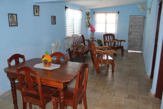 Room Includes This Private Living Room Picture Of Casa La