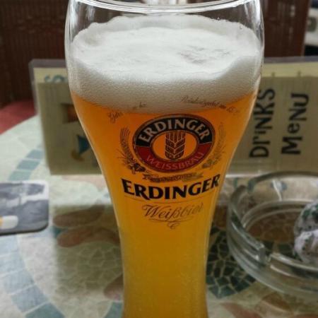 cool bar cool beer picture of a boa vida carvoeiro tripadvisor