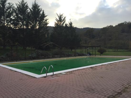La Casella, Eco Resort: photo6.jpg