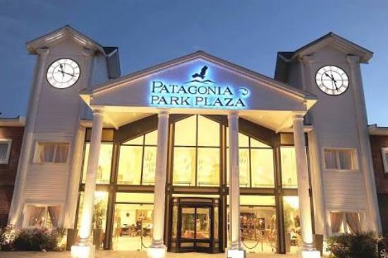 hotel exelente picture of unique luxury patagonia el