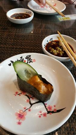 Yahataya Japanese Restaurant