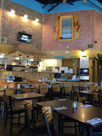 Farmington Indian Restaurants