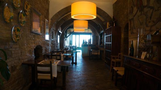 hotel bel soggiorno san gimignano si ~ dragtime for . - Bel Soggiorno San Gimignano Italy 2