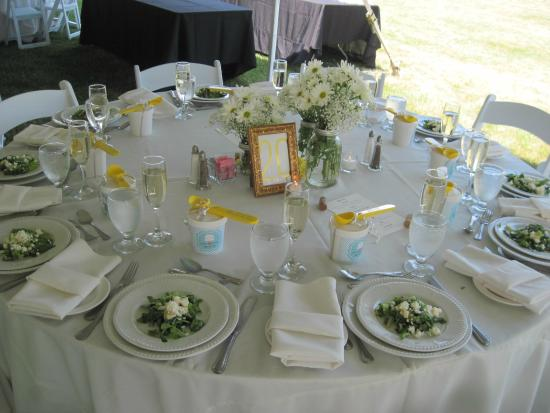 Medford, estado de Nueva York: Have your speical Event with us